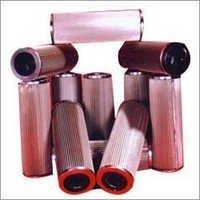 Bhel Hydraulic Filters