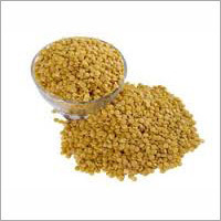 Soybean Meal Dal