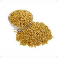 Soybean Meal Dal - Manufacturer,Supplier,Wholesaler,India