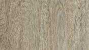 African Oak