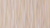 Milium Stripe