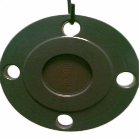 ECTFE Flanges Coating Services