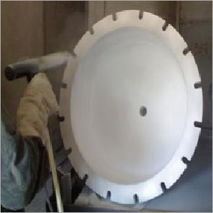 PVDF Coatings
