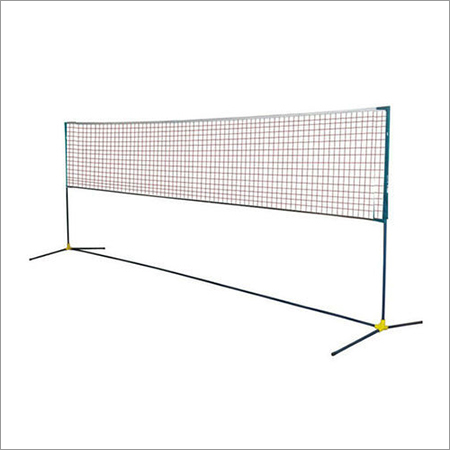 Portable Badminton Net