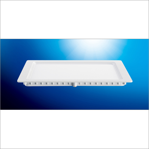 Rectangle LED Panel Light
