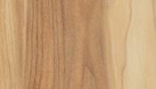 Ponderosa Wood