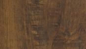 Sour wood