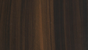 Weeping Wood Dark