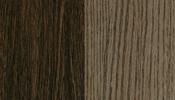 Overcup Oak Dark