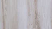 South American Rosewood