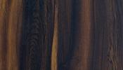 South American Rosewood Dark