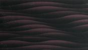 Arabian Waves