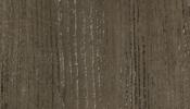 Myrtle Wood Dark