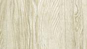 Ohio Timber
