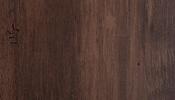 Sitka Wood