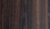 Oregon Walnut