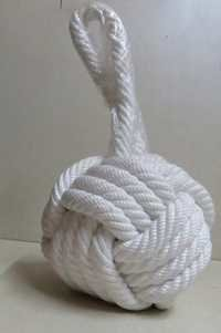 Handcraft Nautical Decor 5