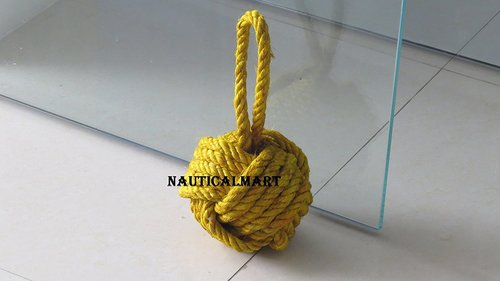 Nautical Products