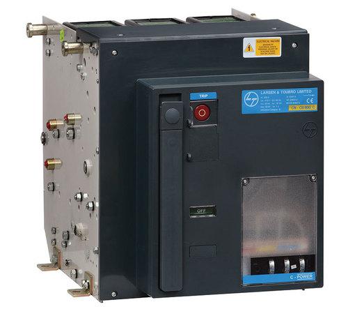 Air Circuit Breaker - ACB