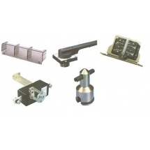 Switch Dis-connector Fuse Accessories
