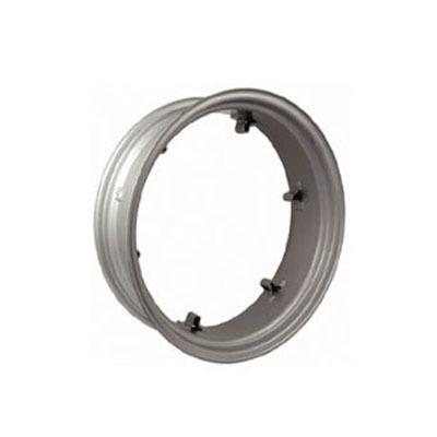Rhim Rear Wheel