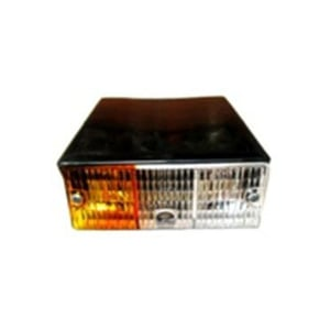 Tail Light Small