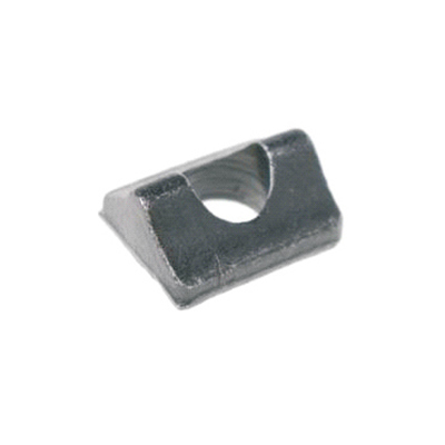 Clutch Key Stone (Nose Pad)