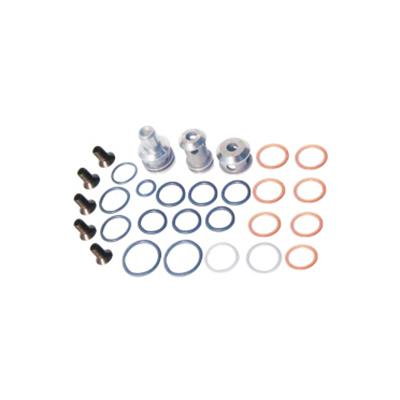 HYD Lift Distributor Repair Kit