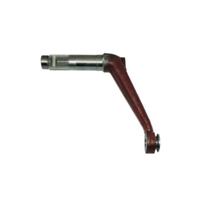 Steering Arm LH