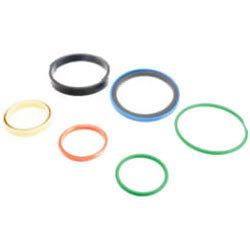 Cylinder Seal Kit