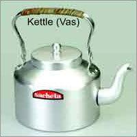 Aluminium Tea Kettle