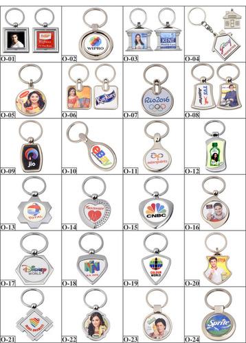 undefinedcasting keychains (2)