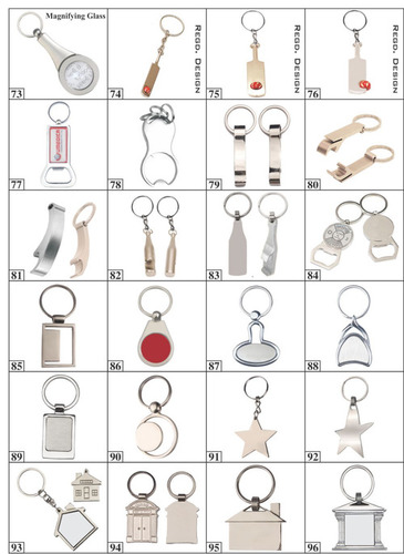 casting keychains (5)