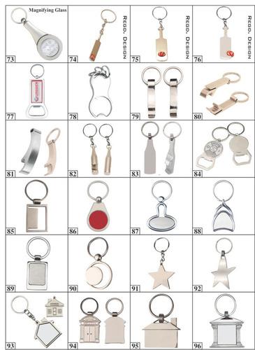 casting keychains (5)