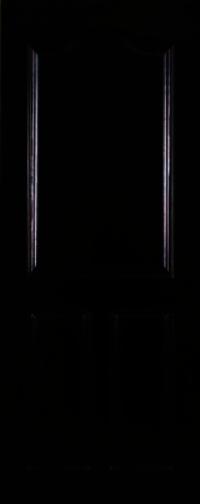 Three Panel Arch