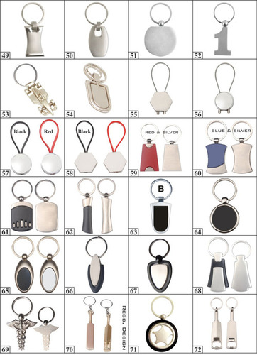 casting keychains (8)