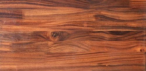 Ebony Wood Finger Joint Sheet