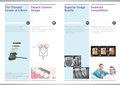 Dental Imaging Intra Oral Sensor