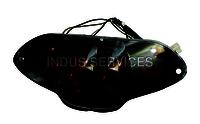 Tail Lamp Runner RST