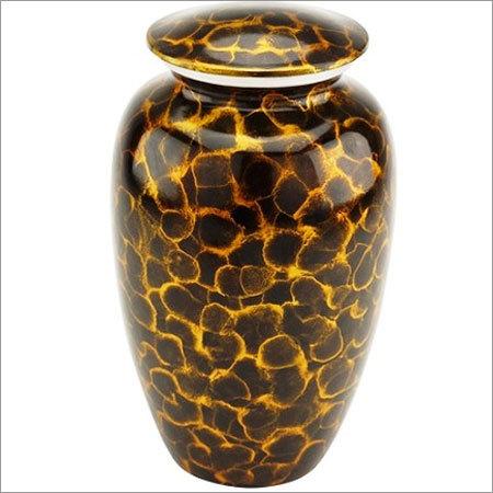 Designer Printed Cremation Urns