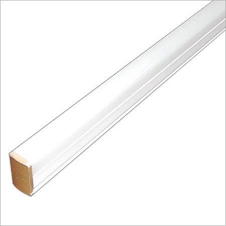 T5 Led Tube Light Manufacturer T5 Led Tube Light Supplier In