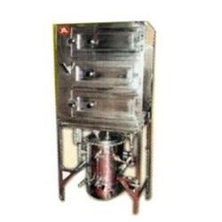 Steam Idli Cooker