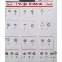 Personalized Buttons