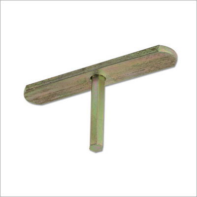 4mm Allen Key