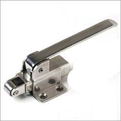 Latch Handle
