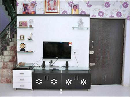 Led Tv Cabinet
