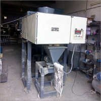 Valve Type Bag Packing Machine