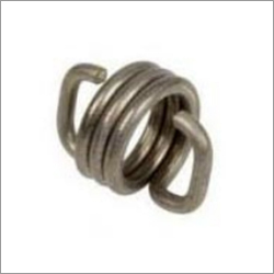 Tractor Seat Springs