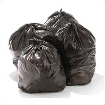 Alpha Garbage Bags