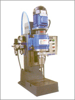 Air Pressure Riveting Machine